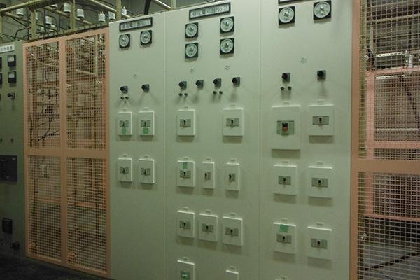 情報通信|電気設備|ビル設備|...